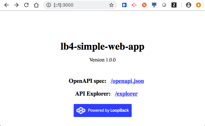 lb4_k8s_ibm_cloud_app_website_1.png