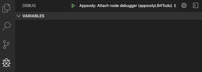 lb4appsody_template_debug_2.png